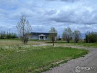 Home for sale: 5267 County Rd. G, Wiggins, CO 80654
