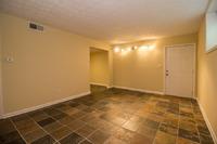 Home for sale: 828 Malabu Dr. Unit 101, Lexington, KY 40502