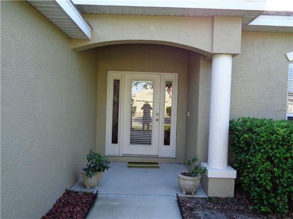 818 Springwood Cir., Bradenton, FL 34212 Photo 2