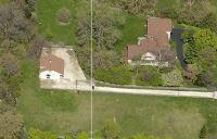 Home for sale: 5n440 Derby Rd., Wayne, IL 60184