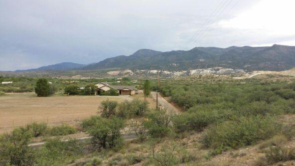 972 W. Salt Mine Rd., Camp Verde, AZ 86322 Photo 7