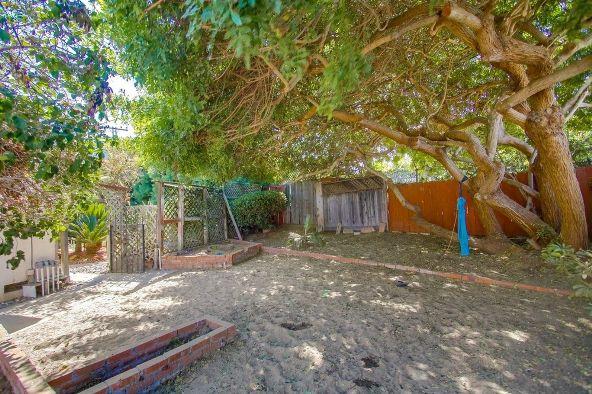 1060 Coronado, Coronado, CA 92118 Photo 15