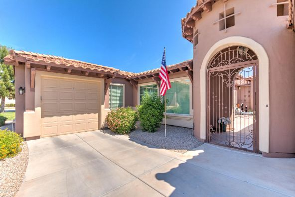 4465 S. Virginia Way, Chandler, AZ 85249 Photo 10