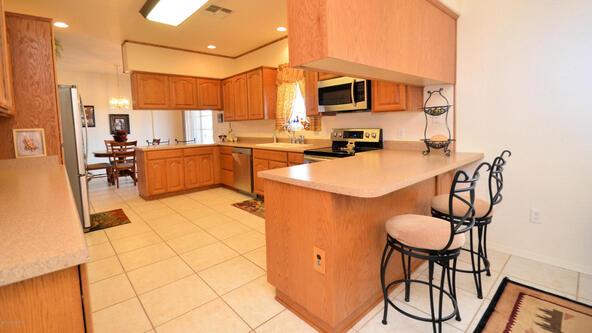 3920 S. Moson Rd., Sierra Vista, AZ 85650 Photo 18