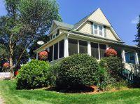 Home for sale: 204 East Burbank St., Harvard, IL 60033