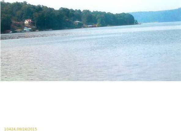 801 Lakeview Crest Dr., Pell City, AL 35128 Photo 1