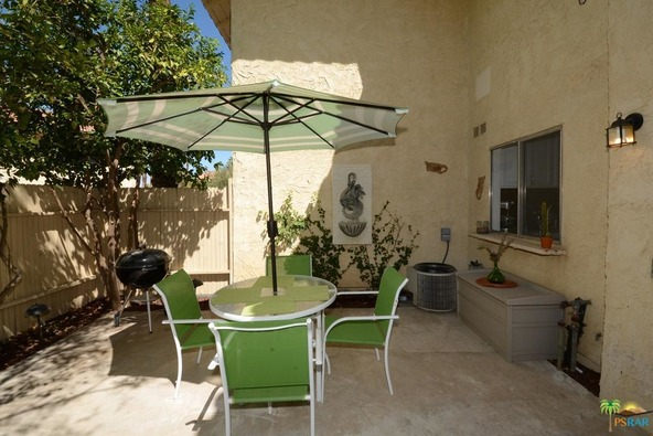 72725 Jack Kramer Ln., Palm Desert, CA 92260 Photo 23