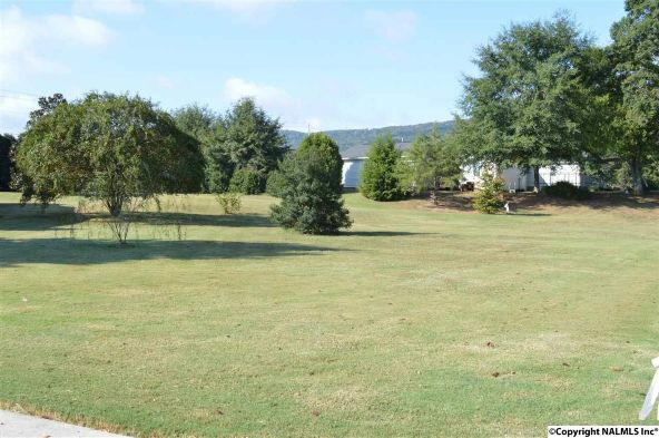 4712 Slalom Run, Owens Cross Roads, AL 35763 Photo 2