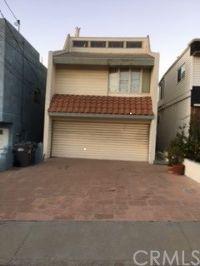 Home for sale: 1721 Van Horne Ln., Redondo Beach, CA 90278