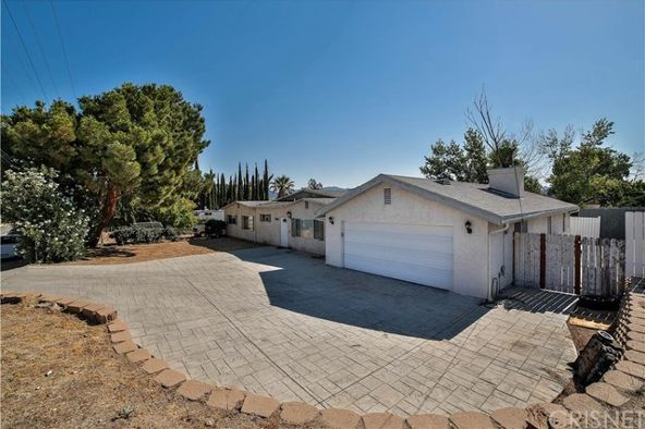 31516 Cherry Dr., Castaic, CA 91384 Photo 9
