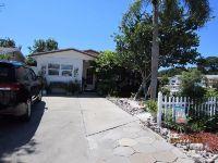 Home for sale: 5758 21st Ave. N., Saint Petersburg, FL 33710