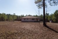 Home for sale: 184 Lawrence Rd., Milledgeville, GA 31061