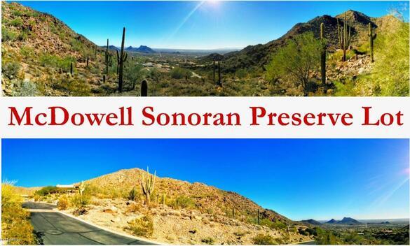 13417 N. 137th St., Scottsdale, AZ 85259 Photo 16