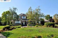 Home for sale: 1718 Spumante Pl., Pleasanton, CA 94566