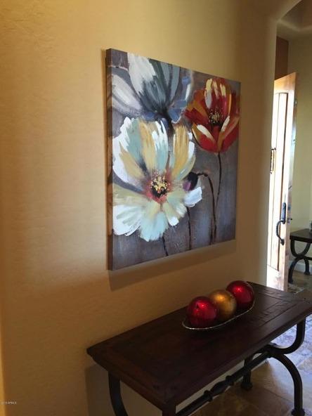 18195 W. Ocotillo Avenue, Goodyear, AZ 85338 Photo 26