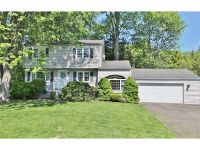 Home for sale: 10 Ledgewood Dr., Norwalk, CT 06850