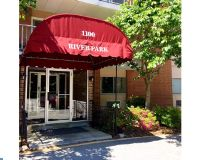 Home for sale: 1100 Lore Ave. #204, Wilmington, DE 19809