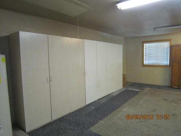 8435 W. Via Montoya Dr., Peoria, AZ 85383 Photo 20