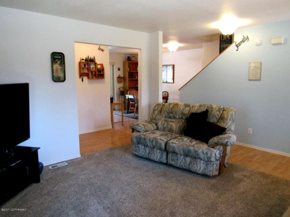 40510 Diamond Willow Ln., Soldotna, AK 99669 Photo 18