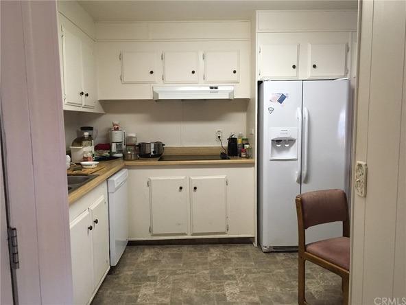 2240 Golden Oak Ln., Merced, CA 95341 Photo 4