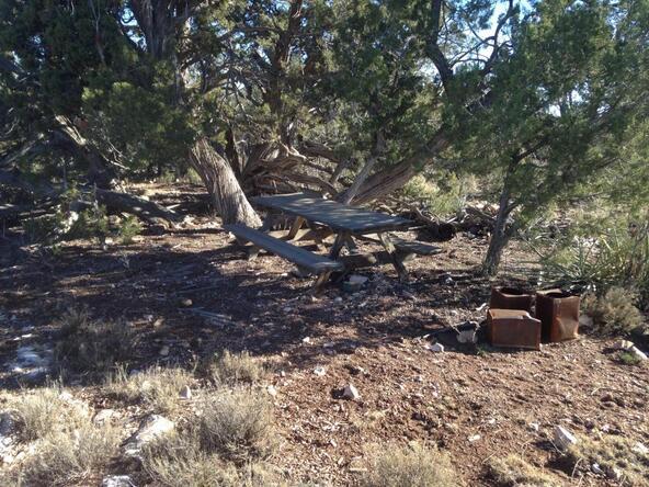 440 E. Arizona, Ash Fork, AZ 86320 Photo 6