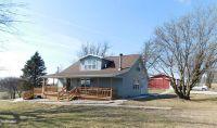 Home for sale: 9257 N. Veta Grande, Scales Mound, IL 61075