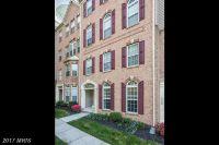 Home for sale: 2330 Forest Ridge Terrace, Chesapeake Beach, MD 20732