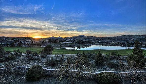 1386 Northridge Dr., Prescott, AZ 86301 Photo 47