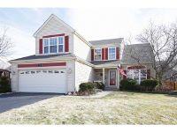 Home for sale: 1738 Farmside Dr., Carpentersville, IL 60110
