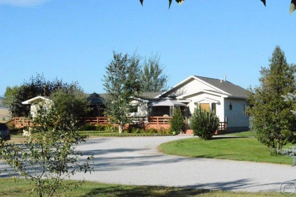 7797 Old Yellowstone Trail, Willow Creek, MT 59760 Photo 4