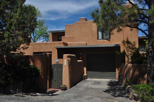 354 Calle Loma Norte, Santa Fe, NM 87501 Photo 17