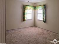 Home for sale: 110 Schafer Dr., Carlisle, AR 72024