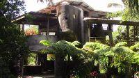 Home for sale: 13-6260 Kalapana Kapoho Beach Rd., Pahoa, HI 96778
