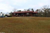 Home for sale: 1144 E. Hwy. 84, Amity, AR 71921