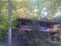 Home for sale: 96 Pisgah Mountain Rd., Canton, NC 28716