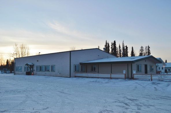 120 N. Willow St., Homer, AK 99611 Photo 25