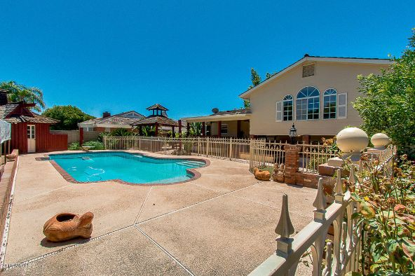 1852 E. Lockwood St., Mesa, AZ 85203 Photo 51