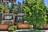 Home for sale: 1923 Everidge Ct., Walnut Creek, CA 94597