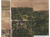 Home for sale: 19527 S.W. 325th Ln., Homestead, FL 33030
