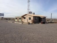 Home for sale: 2130 S. Bloomfield Blvd., Bloomfield, NM 87413