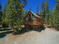 Home for sale: 3375 N. Arapaho Dr., Duck Creek Village, UT 84762