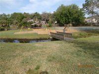 Home for sale: 1541 N Carolwood Blvd, Fern Park, FL 32730