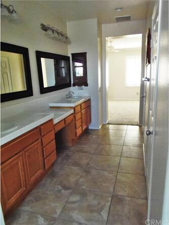 1560 Ambersweet St., Corona, CA 92881 Photo 8