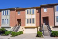 Home for sale: 311 Eden Avenue, Bellevue, KY 41073