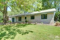 Home for sale: 1702 W. 25th St., Lawrence, KS 66046