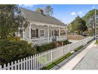 Home for sale: 302 St. John St., Madisonville, LA 70447