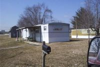 Home for sale: 406 S. Main St., Dale, IN 47523