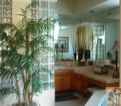 78832 Via Carmel, La Quinta, CA 92253 Photo 14