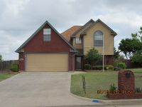 Home for sale: 402 S.E. Lancelot Ln., Lawton, OK 73501