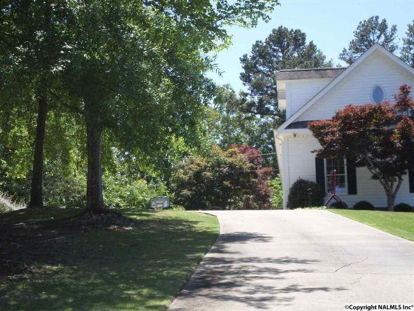175 County Rd. 453, Centre, AL 35960 Photo 32